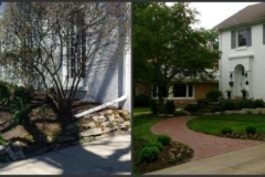 front-yard-before-after