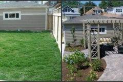 pergola-before-after