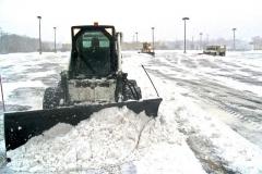 snow-maintenance-1