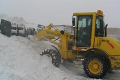 snow-maintenance-2