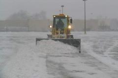 snow-maintenance-4